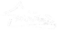 Logo von Bikehaisl, Hermann Kelldorfner e.K.